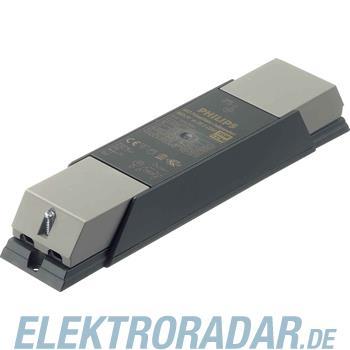 Philips Vorschaltgerät HID-PVm 35-I CDM