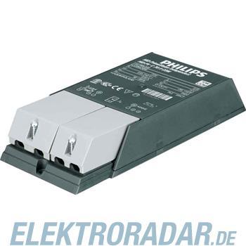 Philips Vorschaltgerät HID-PV C 35-I CDM