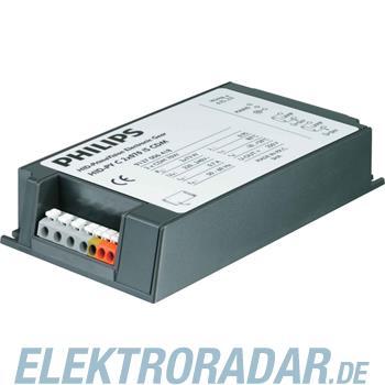 Philips Vorschaltgerät HID-PV C 35-P CDM