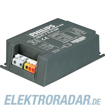 Philips Vorschaltgerät HID-PV C 70-S CDM