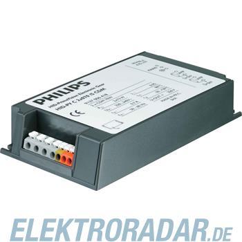 Philips Vorschaltgerät HID-PV C 70-P CDM