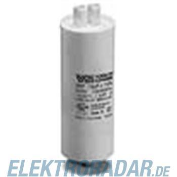 Houben Kondensator T+TC,HI,HS,HM 506366