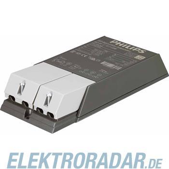 Philips Vorschaltgerät HID-AV C 35/I CDM