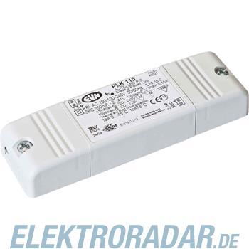 EVN Elektro LED-Konverter PLK 115