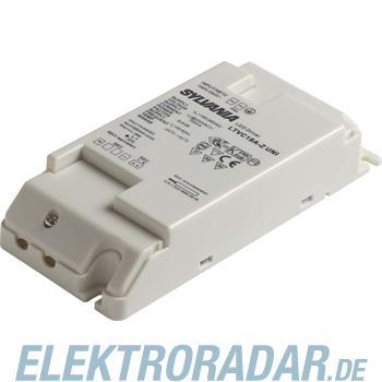Havells Sylvania LED-Betriebsgerät 3036297