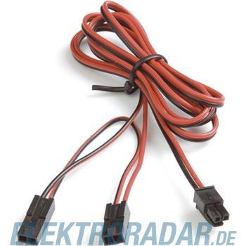 Havells Sylvania LED T-Verbinder 3036230