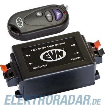 EVN Elektro Funk Dimmer FLD 1296