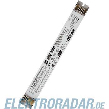 Osram Vorschaltgerät QTP-DL 1X55/240 GII