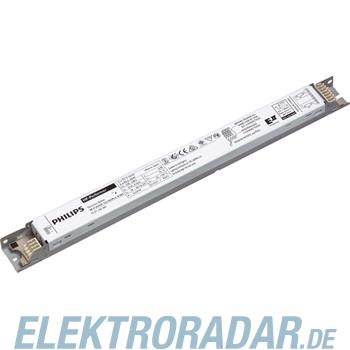 Philips Vorschaltgerät HF-P 154/155 TL5 HO