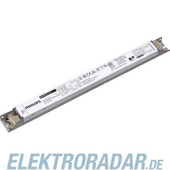 Philips Vorschaltgerät HF-P 1 14-35 TL5 HE