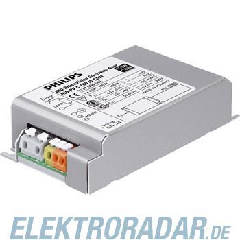 Philips Vorschaltgerät HID-PV C 100/S CDM