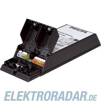 Philips Vorschaltgerät HID-PV C 100/I CDM