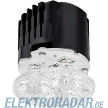 Brumberg Leuchten LED-Einsatz R3701WW6