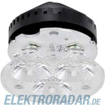 Brumberg Leuchten LED-Einsatz R3704NW4