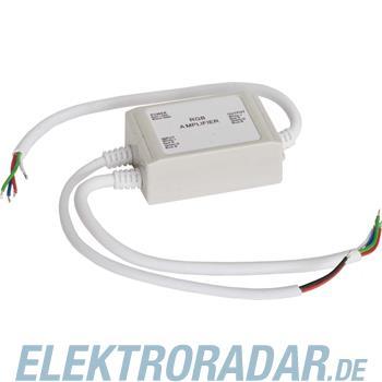 EVN Elektro RGB Übertrager RGB ÜB 24