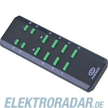 EVN Elektro Funk-Handsender FHS 3215