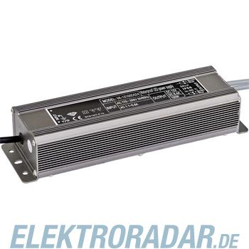 EVN Elektro Netzgerät K12 100
