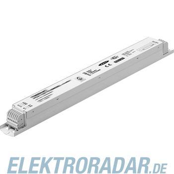 ABB Stotz S&J DALI-Vorschaltgerät PCA 2X58 T8 EXCEL