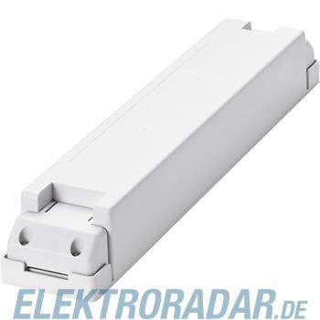 ABB Stotz S&J LED-Betriebsgerät LED LCU 060/12 E020