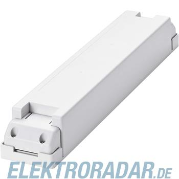 ABB Stotz S&J LED-Betriebsgerät LED LCI 015/0700E020