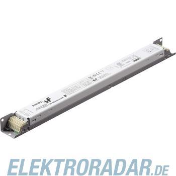 Philips Vorschaltgerät HF-R 418 TL-D EII