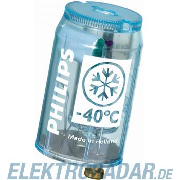 Philips Starter f.Leuchtstofflampe P10 18-65W SIN