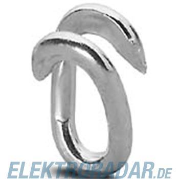 Houben Not-Glieder 4mm 990184