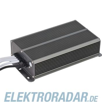 EVN Elektro LED-Netzgerät K24 150