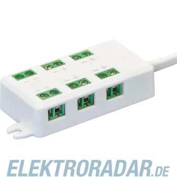 EVN Elektro 6-fach Verteiler L01 006