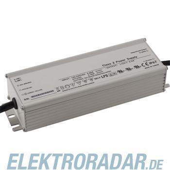 Brumberg Leuchten LED-Netzgerät 17101000