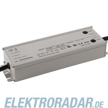 Brumberg Leuchten LED-Netzgerät 17102000