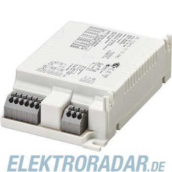 ABB Stotz S&J Vorschaltgerät EVG PC1/2x26,42TCPRO