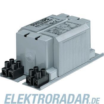 Philips Vorschaltgerät BSL 100 K307-TS 230