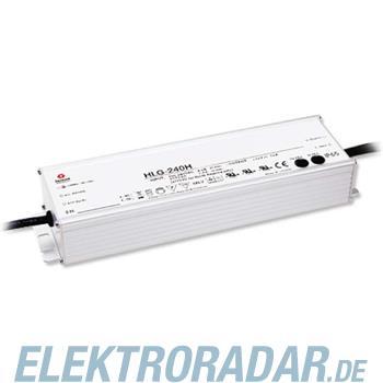 Brumberg Leuchten LED-Netzgerät 17205000
