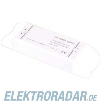 Brumberg Leuchten LED-Netzgerät 17405000