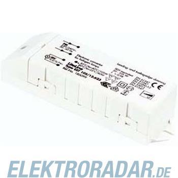 Brumberg Leuchten Trafo elektronisch 54291