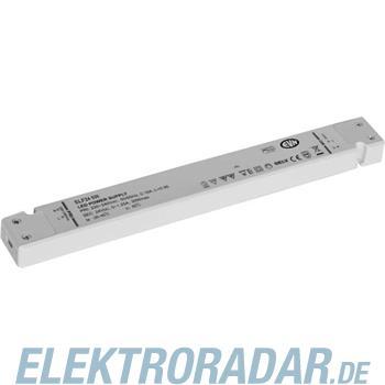 EVN Elektro LED-Netzgerät SLF 24 030