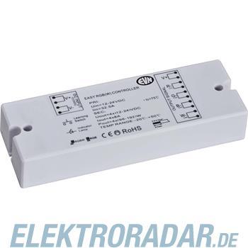 EVN Elektro RGB-Controller FCRGB+W8A