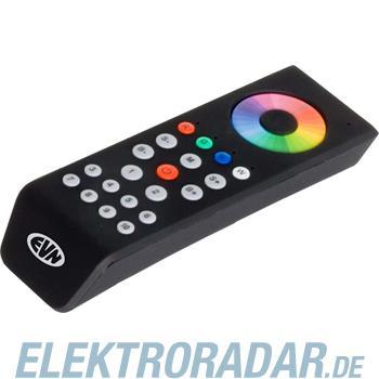 EVN Elektro RGB-Handsender FRGB+WHS10