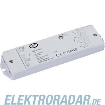 EVN Elektro LED-Dimmer LD1-10V4x5A