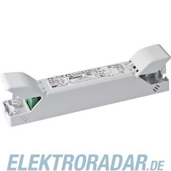 Brumberg Leuchten Konverter 17805000