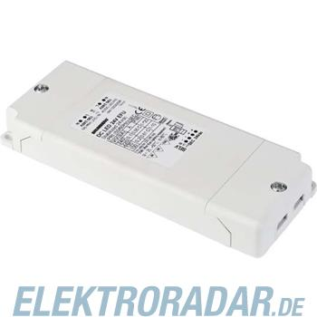 Brumberg Leuchten LED-Netzgerät 17206000