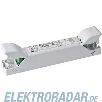 Brumberg Leuchten LED-Konverter 17706000