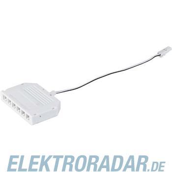 Brumberg Leuchten LED 6-fach Verteiler 17107000