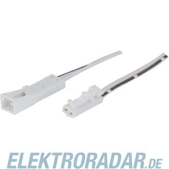 Brumberg Leuchten LED Verbindungsleitung 17108000