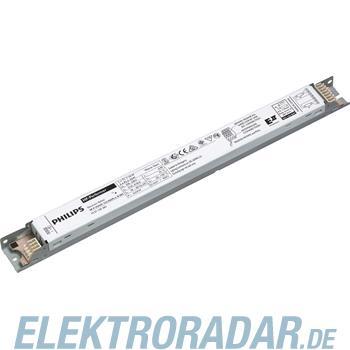 Philips Vorschaltgerät HF-P 1 24-39 TL5 HO