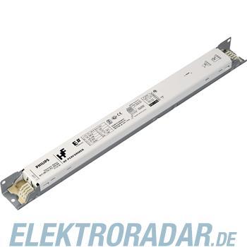 Philips Vorschaltgerät HF-PI 1 28/35/49/80