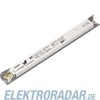 Philips Vorschaltgerät HF-PI 2 28/35/49/80