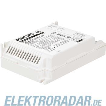 Philips Vorschaltgerät HF-R 118 PL-T/C EII
