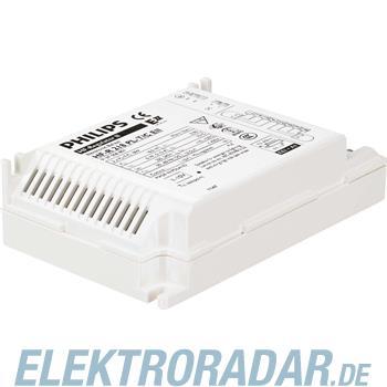 Philips Vorschaltgerät HF-R 218 PL-T/C EII